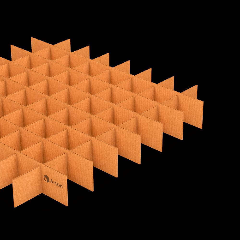 Kağıt Seperatör Sistemleri