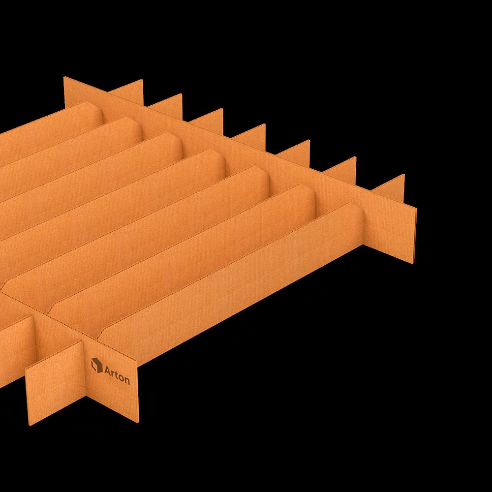 Kağıt Seperatör